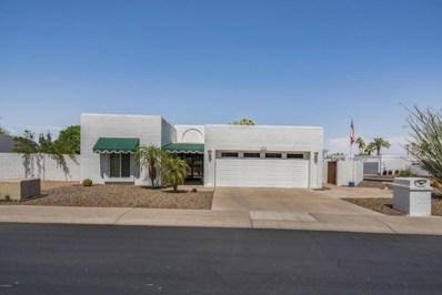 14036 N Burning Tree Place, Phoenix, AZ 85022 - MLS#: 5781683