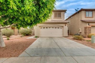11418 W Cocopah Street, Avondale, AZ 85323 - MLS#: 5781684