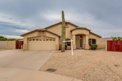 2940 S 94TH Circle, Mesa, AZ 85212 - MLS#: 5781693