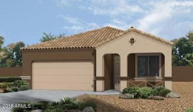 23738 W Hess Avenue, Buckeye, AZ 85326 - MLS#: 5781698