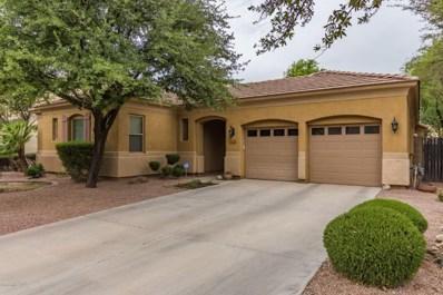 3140 E Vallejo Drive, Gilbert, AZ 85298 - MLS#: 5781699