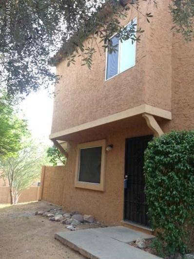 823 E Cochise Drive Unit B, Phoenix, AZ 85020 - MLS#: 5781718