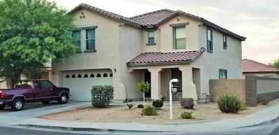 990 E Doris Street, Avondale, AZ 85323 - MLS#: 5781734