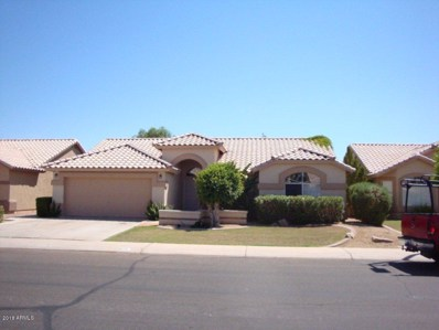 1419 E Park Avenue, Gilbert, AZ 85234 - MLS#: 5781738