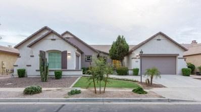 2205 E San Carlos Place, Chandler, AZ 85249 - MLS#: 5781748