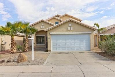 2115 E Robin Lane, Phoenix, AZ 85024 - MLS#: 5781761