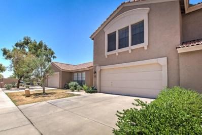 4215 E Jojoba Road, Phoenix, AZ 85044 - MLS#: 5781772
