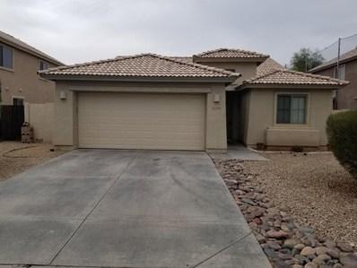 29200 N Red Finch Drive, San Tan Valley, AZ 85143 - MLS#: 5781786