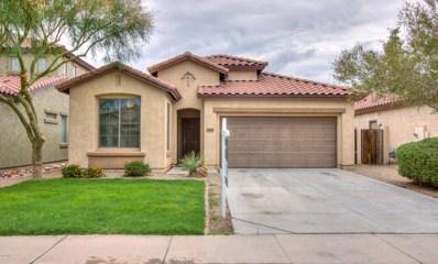 36148 W Olivo Street, Maricopa, AZ 85138 - MLS#: 5781806