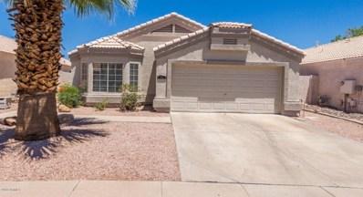 47 S Willow Creek Street, Chandler, AZ 85225 - MLS#: 5781810