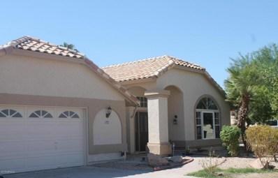 773 W Folley Street, Chandler, AZ 85225 - MLS#: 5781812
