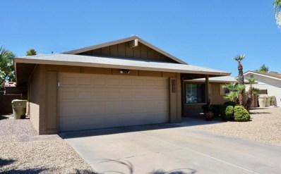 5621 W Tierra Buena Lane, Glendale, AZ 85306 - MLS#: 5781845