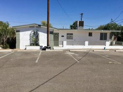 1010 E Southern Avenue, Phoenix, AZ 85040 - MLS#: 5781846