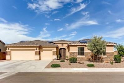 5624 W Pecan Road, Laveen, AZ 85339 - MLS#: 5781850