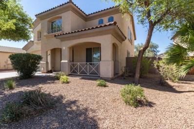 8357 W Myrtle Avenue, Glendale, AZ 85305 - MLS#: 5781865