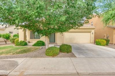 5512 S Concord Court, Gilbert, AZ 85298 - MLS#: 5781866