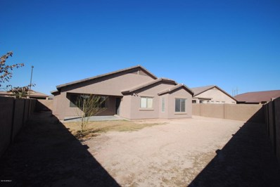 25627 W Ripple Road, Buckeye, AZ 85326 - MLS#: 5781873