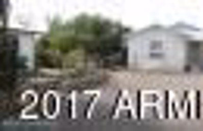 7104 N 27TH Avenue, Phoenix, AZ 85051 - MLS#: 5781876