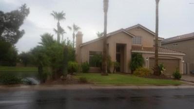 2702 W Ivanhoe Street, Chandler, AZ 85224 - #: 5781895
