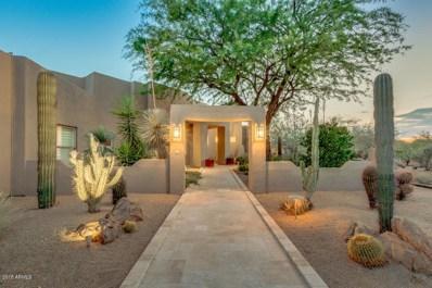 27800 N 59TH Place, Scottsdale, AZ 85266 - MLS#: 5781898