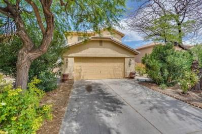150 S 18TH Street, Coolidge, AZ 85128 - MLS#: 5781909