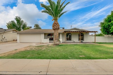 1715 E Dartmouth Street, Mesa, AZ 85203 - MLS#: 5781918