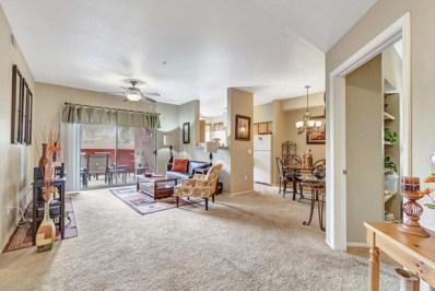 14950 W Mountain View Boulevard Unit 1103, Surprise, AZ 85374 - MLS#: 5781920