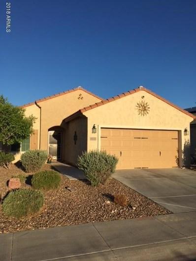 6637 W Georgetown Way, Florence, AZ 85132 - MLS#: 5781928