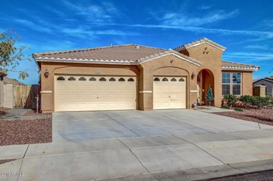 19140 W Pasadena Avenue, Litchfield Park, AZ 85340 - MLS#: 5781932
