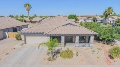 17203 N Cassi Drive, Surprise, AZ 85374 - MLS#: 5781938