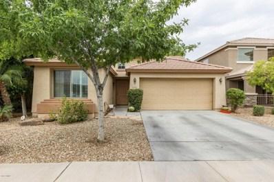 4608 S 26TH Lane, Phoenix, AZ 85041 - MLS#: 5781947