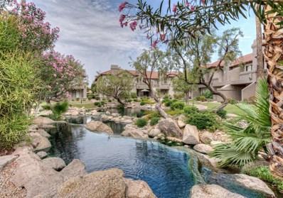 10017 E Mountain View Road Unit 2075, Scottsdale, AZ 85258 - MLS#: 5781954