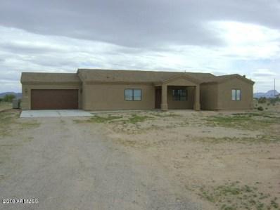 34247 W Pecan Street, Tonopah, AZ 85354 - MLS#: 5781959