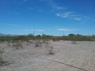 22500 W Patton Road, Wittmann, AZ 85361 - MLS#: 5781978