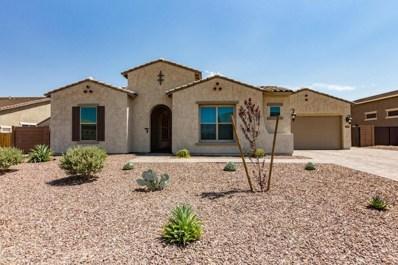 18609 W Minnezona Avenue, Goodyear, AZ 85395 - MLS#: 5781983