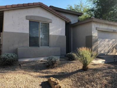 1435 W Crane Drive, Chandler, AZ 85286 - MLS#: 5782011