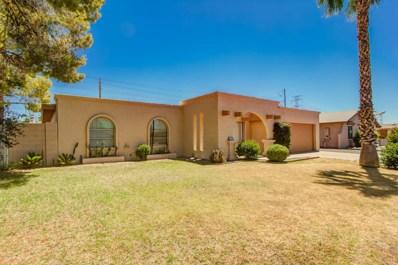 2423 W Peralta Circle, Mesa, AZ 85202 - MLS#: 5782017