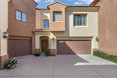 1102 W Glendale Avenue Unit 112, Phoenix, AZ 85021 - MLS#: 5782033