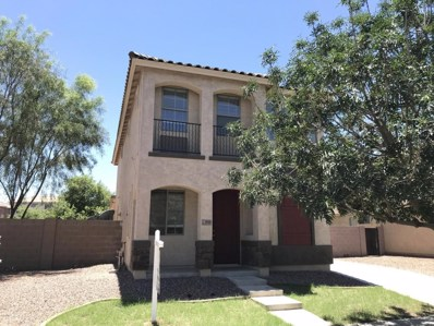3910 S Mandarin Way, Gilbert, AZ 85297 - MLS#: 5782040