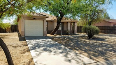 13575 S Burma Road, Arizona City, AZ 85123 - MLS#: 5782044