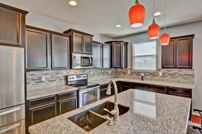 2135 W Tobias Way, Queen Creek, AZ 85142 - MLS#: 5782049