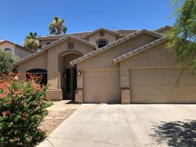 533 N Kimberlee Way, Chandler, AZ 85225 - MLS#: 5782060
