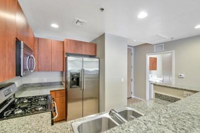 16 W Encanto Boulevard Unit 303, Phoenix, AZ 85003 - MLS#: 5782068