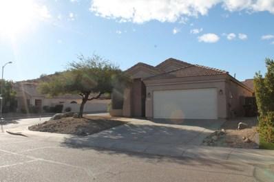 19602 N 23RD Way, Phoenix, AZ 85024 - MLS#: 5782071