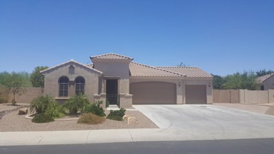 10962 E Quarry Circle, Mesa, AZ 85212 - MLS#: 5782074
