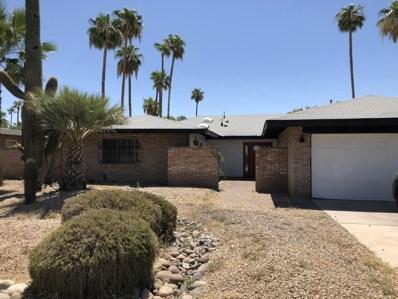823 W Port Au Prince Lane, Phoenix, AZ 85023 - MLS#: 5782075