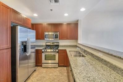 16 W Encanto Boulevard Unit 607, Phoenix, AZ 85003 - MLS#: 5782103
