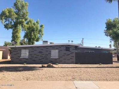 3726 W Dunlap Avenue Unit B3, Phoenix, AZ 85051 - MLS#: 5782125