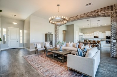 2639 N Brice Circle, Mesa, AZ 85207 - MLS#: 5782130
