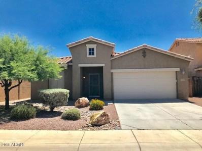 15109 N 175TH Drive, Surprise, AZ 85388 - MLS#: 5782149